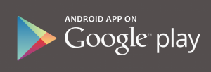 android-app1-1024x351