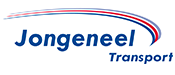 Jongeneel Transport
