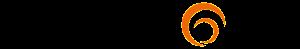 Ottenhome
