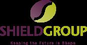 Shield Group
