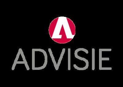Advisie